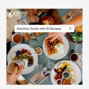 eat-guide
